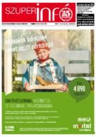 mateszalka_20170324
