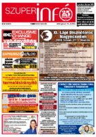mateszalka_20180119-1