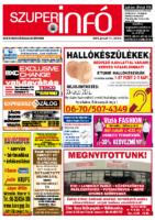 mateszalka_20190111